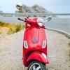 【台湾】澎湖(ポンフー)でバイクをレンタルするには?|給油の方法・その他交通手段まとめ