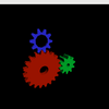 yocto meta-raspberrypi3でVC4 graphics driverを試す