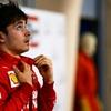F1 バーレーンGP 2019 決勝結果 メルセデスが2回連続1-2フィニッシュ