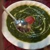 西麻布のインド料理『VINAYA ヴィナーヤ』のカレー。グループで行きたい満腹ディナー。