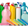 Cleaning Essentials to Keep Your Home Spotless