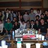 SVC09帰国報告会@関西で写真を見せて来ました