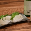 イカ料理との相性を追求した日本酒「いか純米」は若き蔵人の思いが詰まっていた