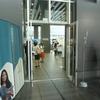 オーストラリア留学フェア