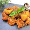 鶏肉とピーマンのケチャップ炒め【#鶏肉 #ピーマン #ケチャップ #レシピ #簡単】