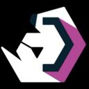 モノグサ公式ブログ