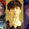 SHINee も! BTS から Red Velvet まで、2018年 K-POP の Bサイド名曲18選『MTV』181227