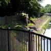 (2021.6.10)水源求め、善福寺川公園へ!