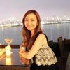 【The Summit】ハノイ随一の夕焼けを眺める5つ星ホテルのルーフトップバー