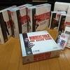 Resident Evil™ 2 - The Board Game(バイオハザード2 ボードゲーム)