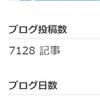 ブログを毎日書くために「15年間、5555日」続けてきた、10のTIPS