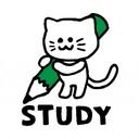 一緒に勉強しよう!~Study with Me~