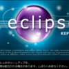 Eclipse 4.3 Keplerを日本語化する方法