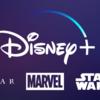 Disney PlusでNetflixと激突 ディズニーのストリーミングサービス