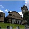 ロンドンの片隅にある隠れ家的な博物館。入場料無料のホーニマン・ミュージアムで1日満喫!