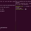 Raspberry Pi Zero W で遊んでみる(2)~ROS KINETIC INSTALL~