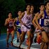 【第267回日本体育大学長距離競技会】(10000m/5000m)試合結果