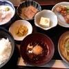 新橋 Vol.4 <ランチ・せとうち料理 かおりひめ>