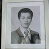 光州の旅[201705_01] - 「未来の勝利者」尹祥源(ユン・サンウォン)烈士をご存じですか?