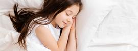 【アンチエイジング】年齢より若く!良質な睡眠でアンチエイジング!!!(アンチエイジング編4)