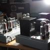 マルチアンプ実験5(番外編27)