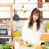 【作業療法】ヘルシー料理で癒し&ダイエット効果!!