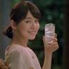 「理想の大人女子」石田ゆり子は相変わらずキレイでかわいいのか?