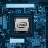 Comet Lake-Sは4月30日発売開始というリーク情報 /techpowerup【Intel】