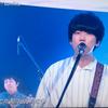 【動画】sumikaがCDTV(3月10日)に登場!ホワイトマーチを披露!