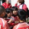 【昔を振り返る】⑭2016年10月赤とんぼスポーツ少年団秋季大会②
