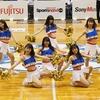 【FE名古屋】第15節vs岩手ビッグブルズ