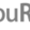 youRoom - オンラインで気軽にコミュニケーションがとれる新しいコミュニティサービス!
