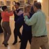 社交ダンスグループクラスの「する」と「しない」