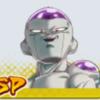 【ドラゴンボールレジェンズ】最強フリーザ(最終形態SP)パーティー