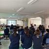 ボバース国際インストラクター鈴東先生、実技講習会開催!