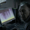 北極海の海底から響く音の謎、ラヴクラフト世界にインスパイアされた短編ホラー『サウンド・フロム・ザ・ディープ(原題:SOUND FROM THE DEEP)』