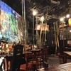 【オススメ5店】新横浜・綱島・菊名・鴨居(神奈川)にある鍋が人気のお店