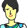 フリルを着た阿修羅・羽生結弦選手の闘争心に惚れる