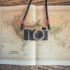 海外旅行のトラブル体験談|外国人にカメラを向ける時の注意点