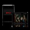 【ネタバレなし】2018上半期 オススメ「Netflix」ベスト10