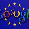 Google Newsスペイン版がサービス停止に:The Next Web