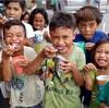 ボランティアは誰のためにある⁉️@フィリピン