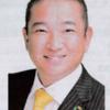 本村賢太郎 新市長 就任のごあいさつ ‼