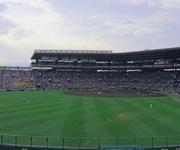 クリケッター・木村昇吾 藤川球児引退に「あんな直球を投げる投手はいない」