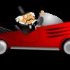 「高齢ドライバーの事故は20代より少ない」への反響から