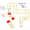 沖縄 セグウエイ 「おきなわワールド」楽しい練習コース 、園内周遊(植物園、ショップ etc) 園外も