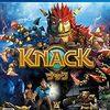 【おすすめPS4ゲーム】二人プレイもできるPS4ソフト!見た目と裏腹に面白い影の名作『KNACK(ナック)』