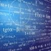文系は黙って数学をやるべき【大学受験】
