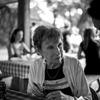 アメリカ「催眠出産」の開発者マリー・モンガンさん86歳で死去