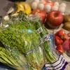 代官山【割烹TAJIMA】市場の新鮮で良質な食材をご自宅で楽しみませんか